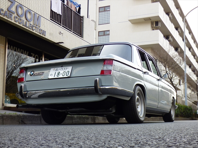 pictuer007