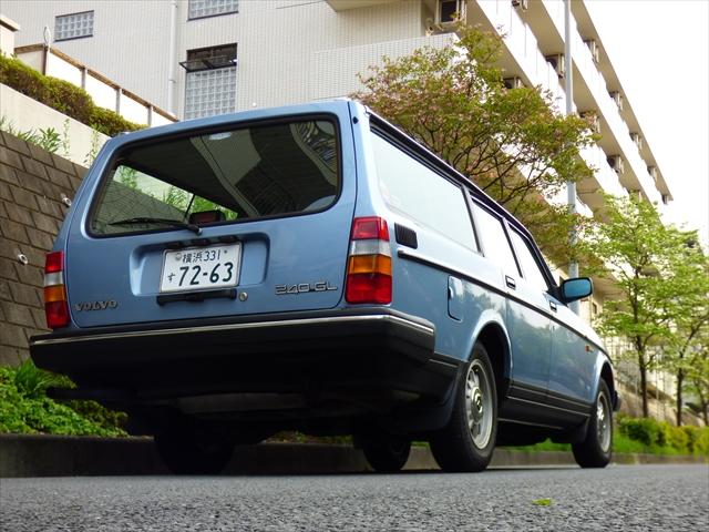 pictuer006